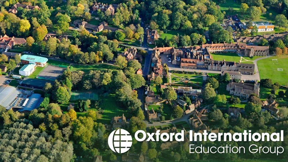 Oxford-International-Education-Group_06-1024x562