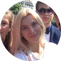 sophya_zacepina