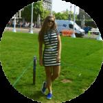 ulyana_serdukova
