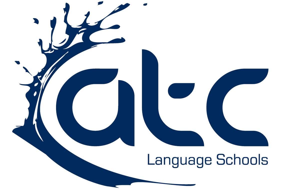 ATC-Logo-blue-high-res1